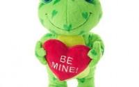 Hearts-a-Hoppin-Plush-Frog-Hallmark-Valentine-s-Day-2014-42.jpg