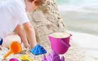 Simplylin-6PCS-Kids-Beach-Toys-Set-Molds-Tools-Sandbox-Toys-On-Summer-Beach-Holiday-Education-Toy-Baby-Toys-Games-Children-7.jpg