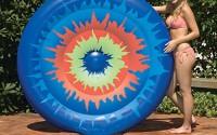 Swimline-Tie-Dye-Island-Inflatable-Pool-Toy-8.jpg