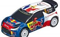 Carrera-64155-DS-3-WRC-2015-Rally-Catalunya-GO-Analog-Slot-Car-Racing-Vehicle-1-43-Scale-45.jpg