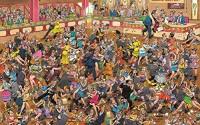 Crowd-Pleasers-Ballroom-Dancing-Puzzle-1000-Pieces-Jigsaw-Puzzle-by-Jan-Van-Haasteren-1.jpg