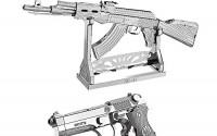 MOTU-2pcs-3D-Metal-Nano-Puzzle-AK-47-Beretta-92-Handgun-Model-Assemble-Kits-W111012-07-DIY-3D-Laser-Cut-Jigsaw-Toys-for-Beginner-75.jpg