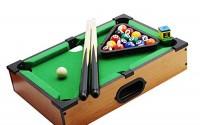 Mini-Tabletop-Pool-Set-Desktop-Miniature-Pool-Table-Set-Tabletop-Toy-Gaming-Mini-Pool-Billiard-Table-for-Adults-Kids-Tabletop-Billiards-Pool-Color-Size-25x35x7cm-64.jpg