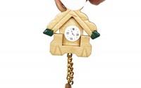 NszzJixo91-12-Miniature-DollhouseExquisite-Bird-Wall-Clock-Miniature-for-1-12-Dollhouse-Living-Room-Decoration-Dollhouse-Miniature-Dollhouse-Set-55.jpg