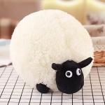 Studyset-Cute-Cartoon-Sheep-Plush-Toys-Soft-Comfortable-Cushion-Pillow-Home-Decoration-as-White-35CM-39.jpg