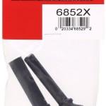 Traxxas-6852X-6852X-Driveshaft-Assembly-Rear-Slash-4x4-56.jpg
