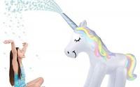 ASDY-Summer-Giant-Inflatable-Unicorn-Sprinkler-Standing-Yard-Summer-Sprinkler-Family-Summer-Entertainment-5-7Ft-Tall-72.jpg