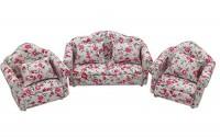 Drfoytg-Sale-Mini-Dollhouse-Furniture-Sofa-Set-Miniature-Living-Room-Kids-Pretend-Play-Toy-26.jpg