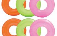 Intex-Colorful-Transparent-Inflatable-Swimming-Pool-Tube-Raft-6-Pack-59260EP-28.jpg