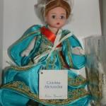 Madame-Alexander-Doll-Czarina-Alexandra-12620-59.jpg
