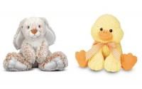 Melissa-Doug-Plush-Bunny-Ducky-Bundle-18.jpg