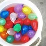 Playwrite-144-Water-Bomb-Balloons-Multicoloured-for-Summer-Fun-14.jpg