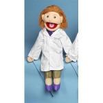 Sunny-toys-28-Mom-Dr-Payne-Full-Body-Puppet-12.jpg