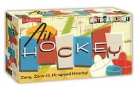 The-Lagoon-Group-Tabletop-Air-Hockey-18.jpg